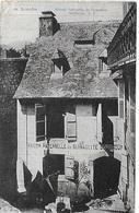 ! - France - Lourdes - Maison Paternelle De Bernadette Soubirous - 2 Scans - Lourdes