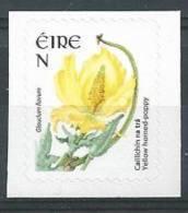 Irlande 2008 N°1860  Neuf ** Fleur - 1949-... Republiek Ierland