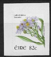 Irlande 2008 N°1819a  Neuf ** Fleur - Unused Stamps