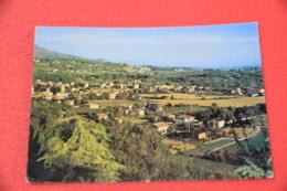 Varese Monvalle 1989 - Varese