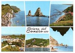 Riviera Del Conero - Scorci - Unclassified
