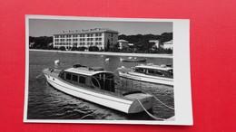 BRIONI.Boat:ZVEZDA - Croatia