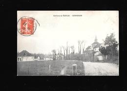 C.P.A. DE GERMINON 51 - Otros Municipios