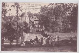 22 Le Val André - Printania Pension De Famille - Autres Communes