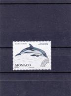 Monaco - Préoblitérès - 2007 - N° YT 114** - Monaco