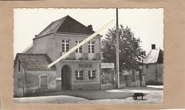 Dept 45 : ( Loiret ) Briarres-sur-Essonne, La Mairie. - France