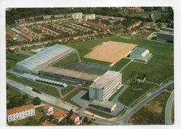 - CPM LA ROCHELLE (17) - Lycée Technique Léonce Vieljeux (vue Aérienne 1991) - Editions RUYANT - - La Rochelle