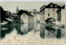 52345265 - Annecy - Annecy