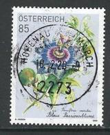 Oostenrijk, Mi   Jaar 2020, Uitgifte Februari, Hogere Waarde,  Prachtig Gestempeld - 2011-... Oblitérés