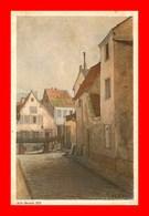 BONN   ( Scan Recto Et Verso ) - Bonn