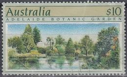 AUSTRALIA 1989 Nº 1111 USADO - Gebruikt