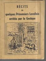 53 Laval - Documents Historiques