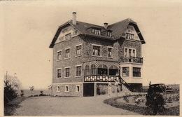Carte Hotel Du Point De Vue Nandrin Par Wibrin - Nandrin