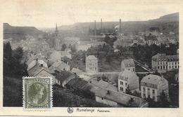 Rumelange - Esch-sur-Alzette