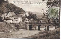 Rodershausen - Clervaux
