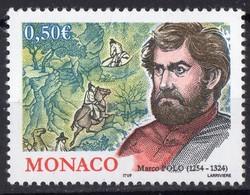 2004 MONACO  N** 2451 MNH - Unused Stamps