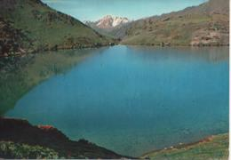 Lago Di Loye - Italy