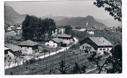 IT-3350   EGNA : Panorama - Bolzano (Bozen)