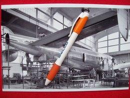 FOTOGRAFIA  AEREO BREDA ZAPPATA BZ-308 Matricola I-BREZ - Aviation
