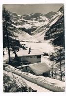 IT-3354   SOLDA : Vista Dall'Hotel Zebru - Bolzano (Bozen)