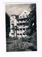 IT-3365   MERAN : Hotel Bavaria - Merano
