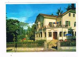 IT-3368   MERAN : Pension-Cafe Metz - Merano