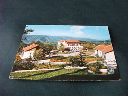 ALBERGO PUNTA SAN MICHELE SASSELLO SAVONA LIGURIA - Hotels & Restaurants