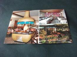RISTORANTE SOT LA NAPE LATISANA  ANNULLO VALDOBBIADENE TREVISO VEDUTE - Hotels & Restaurants