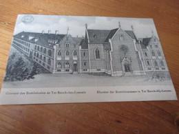 Couvent Des Dominicains De Ter Banck Lez Louvain - Leuven