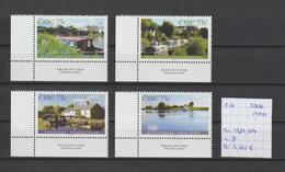 Ierland 2006 - Yv. 1731/34 Postfris/neuf/MNH - Unused Stamps