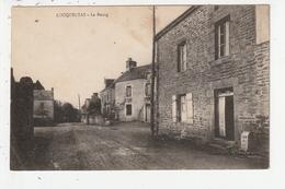 LOCQUELTAS - LE BOURG - 56 - France