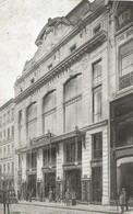 54 NANCY 1914 La BELLE JARDINIERE Succursale Du Grand Magasin De Paris - Nancy