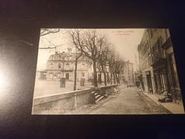 Boen Sur Lignon La Rue St Jean - Autres Communes