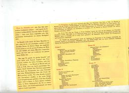 Publicite Collection ! - Littérature