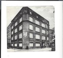 """ARMEE DU SALUT  Paris  , Vers 1932   , 8 Photographies  """" La Bonne Hôtellerie """"  """" La Maison Du Jeune Homme  """" - Zonder Classificatie"""
