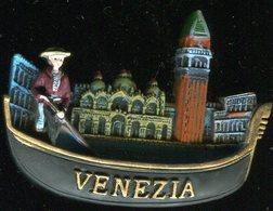MAGNET VENEZIA - Magnets