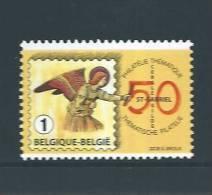 Zegel 3830 ** Postfris - Unused Stamps