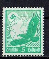 DR 1934 // Mi. 529 * - Allemagne