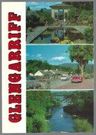 PC  225 Cardall - Glengarriff,Bantry Bay,multiviews. Co. Cork  Ireland. Unused - Cork