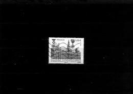 1 Timbre  (2019)  ( 1919-2019 Reims Anniversaire De La Remise  De La Lègion D'honneur  Et De La Croix De Guerre  ) - Sonstige