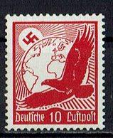 DR 1934 // Mi. 530 * - Allemagne