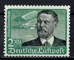 DR 1934 // Mi. 538 ** - Duitsland