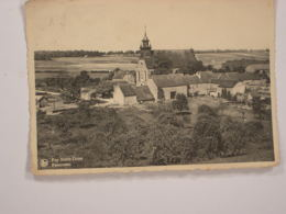 Foy-Notre-Dame - Dinant