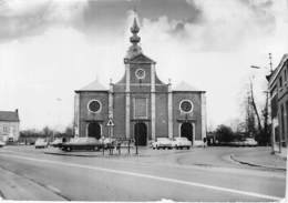BELGIQUE Belgium ( Flandre Orientale / Dendermonde ) GREMBERGEN : Kerk - CPSM GF 1978 - Belgien België Belgio Bélgica - Dendermonde