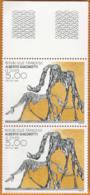 Alberto Giacometti Le Chien - Nuovi