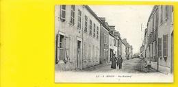 MONEIN Rue Bourgneuf (CC) Pyrénées Atlantiques (64) - Sonstige Gemeinden