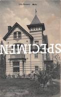 Villa Fernand -  Melle - Melle