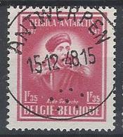 Ca Nr 749 - België