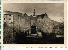 Aarschot Watermolen - Luoghi