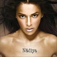 Nâdiya (édition Limitée - Inclus Bonus D.V.D - Disco & Pop